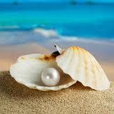 Jak czyścić perły