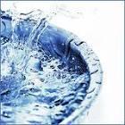 Jak zmiękczyć wodę