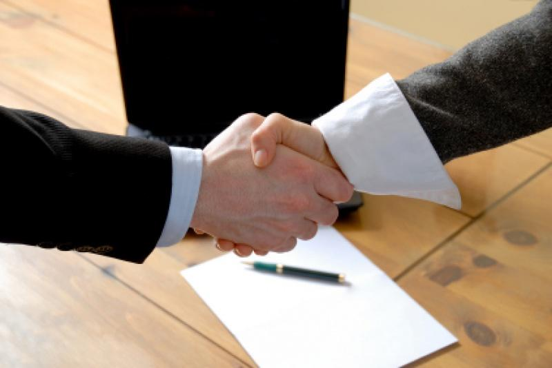 Jak spisać umowę z wykonawcą