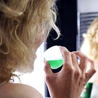Do czego wykorzystać płyn do płukania jamy ustnej