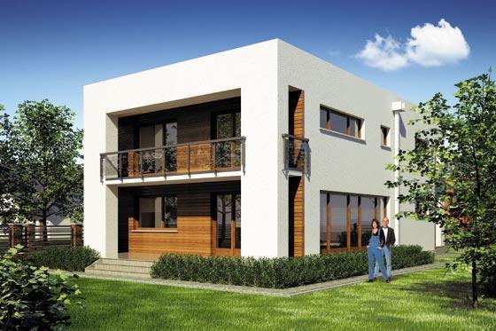 Jak wybrać program do projektowania domów