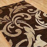 Jak czyścić dywany i podłogi