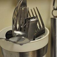 Jak przygotować zmywak do naczyń