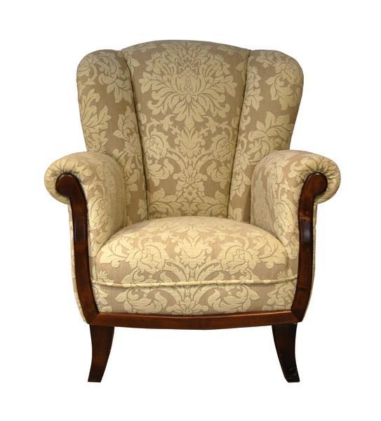 Jaki fotel wybrać