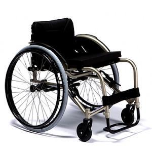 Jak urządzić gabinet dla niepełnosprawnej osoby