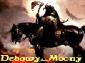 Debowy_Mocny