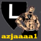 azjaaaa1