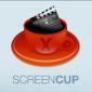 screencup
