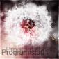 programista01