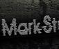 markstudio2008