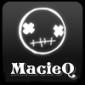 maciorex123