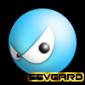 Sevgard