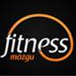 Awatar użytkownika fitnessmozgu